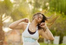 Jak obcować z naturą i wpłynąć na swoje zdrowie?