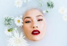 Dermatologia estetyczna – na co pomoże?