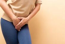 Jak radzić sobie z problemem nietrzymania moczu?