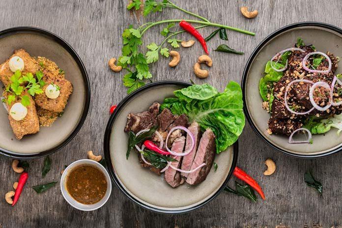 Fit catering - co musisz o nim wiedzieć, zanim go wykupisz?