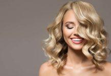 Jak dobrać najlepsze kosmetyki do stylizacji włosów