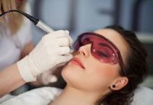 Kombajny kosmetyczne – czy warto w nie inwestować?