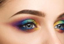 Modny makijaż na jesień w 5 krokach. Podpowiadamy