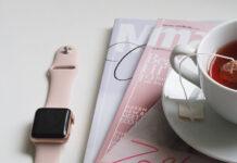 Damskie zegarki na co dzień i nie tylko