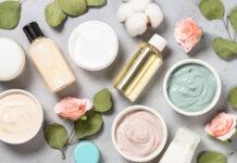 Delikatne oczyszczanie cery w 3 etapach, czyli jak oczyszczać skórę, aby jej nie podrażnić