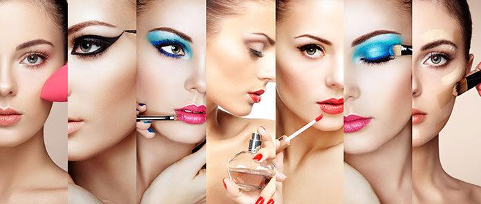 Kiedy warto skorzystać z zabiegów w salonie kosmetycznym