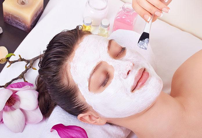 Czym kierować się przy wyborze kosmetyczki