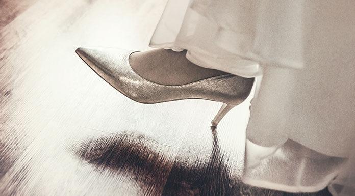 Jak zabłysnąć na weselu