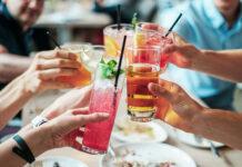 Jak poradzić sobie z uzależnieniem od alkoholu