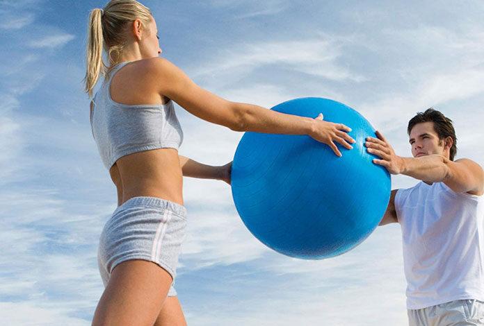 Podstawowe informacje na temat liposukcji brzucha